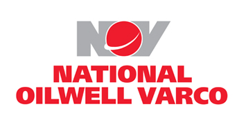 National oilwell varco employee stock options